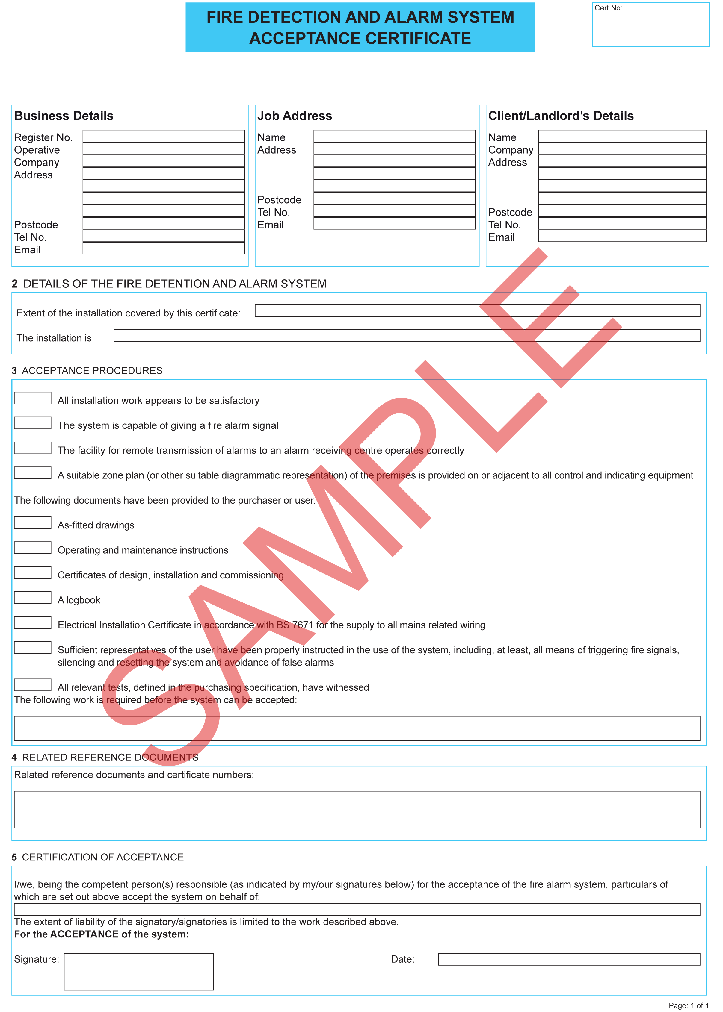 a1careers co page 4 of 15 careers letter sample formats free